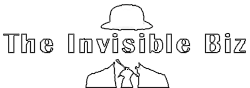 The Invisible Biz Affiiate Network